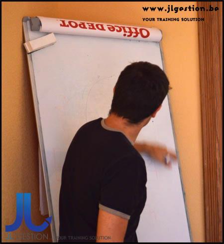 JSP / Comprehensive