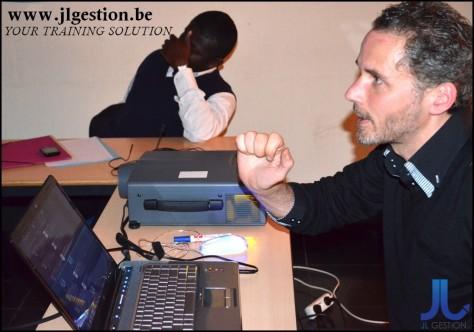 Exchange Server 2010 System Administration