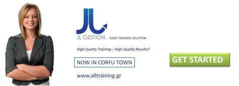 alltraining-computer-training-education-learning-center