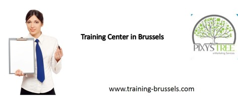 Business-solution-pixystree-training-center-in-brussels