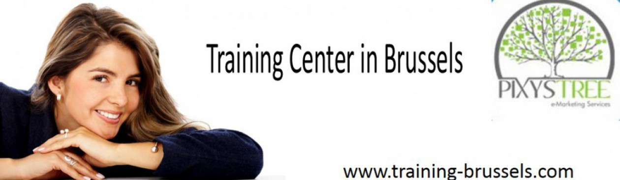 Training-brussels – business training center in Brussels