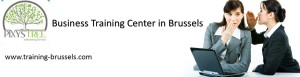 pixystree-your-Business-solution-in-training-brussels